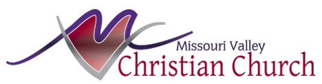 Missouri Valley Christian Church